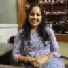 Dr. Leema Praveen | Lybrate.com