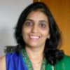 Dr. Ashwini Ganapule  - Dentist, Pune