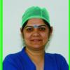 Dr. Ritu Sharma - Anesthesiologist, Jaipur