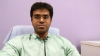 Dr. Karthick Annamalai - Pediatrician, Coimbatore