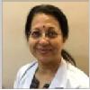 Dr. Anita Shukla - Gynaecologist, Ahmedabad
