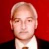 Dr. Gautam Jain - General Surgeon, Delhi