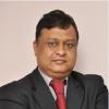 Dr. Vijay Agarwal - Cardiologist, Mumbai