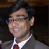 Dr. Prabhat Srivastava | Lybrate.com