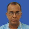 Dr. Malpani   Lybrate.com