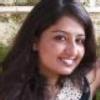 Dr. Rashmi Rane | Lybrate.com