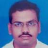 Dr. P N Sathyamoorthy - Oncologist, Chennai