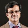 Dr. Ramakrishnan S  - Nephrologist, Bangalore