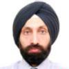 Dr. Aman Popli | Lybrate.com