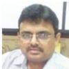 Dr. Bimal N.Shah  - ENT Specialist, Mumbai
