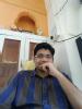 Dr. Yogesh Jain | Lybrate.com