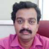 Dr. Shivanand M Muranal  - General Physician, Bangalore