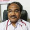 Dr. Sreenivasa D | Lybrate.com