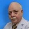 Dr. R.S. Misra  - Dermatologist, Delhi