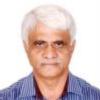 Dr. Manjunath  - Dentist, Hubli