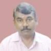 Dr. A.Manikandan - Veterinarian, Chennai