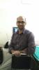 Dr. Yogesh Kumar Kaushik | Lybrate.com