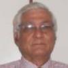 Dr. K.K. Chopra | Lybrate.com
