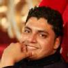 Dr. Vikash Katariya - Dentist, Pali