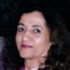 Dr. Maninder Ahuja | Lybrate.com