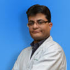 Dr. Rakesh Kr. Koul  - Oncologist, Delhi