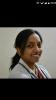 Dr. Celina L J - ENT Specialist, Bangalore