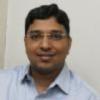 Dr. Prashant Vanarse - Dentist, Pune