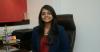 Dr. Tejal Poddar - IVF Specialist, mumbai