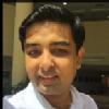Dr. Himanshu Yadav - Surgical Gastroenterologist, Agra