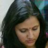 Ms. Sushma Panyam | Lybrate.com
