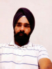 Dr. Bikramjeet Singh - Dentist, Gurdaspur
