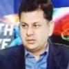 Dr. Rajiv Vij | Lybrate.com