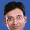 Dr. Deepak Jain - Urologist, Ghaziabad