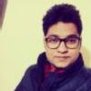 Dr. Vikas Khandelwal | Lybrate.com