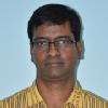 Dr. Sonu Acharya` - Dentist, Bhubaneswar