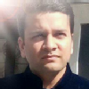 Dr. Maqul Gupta - General Physician, Firozpur