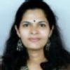 Dr. Meera Ranjini  - ENT Specialist, Bangalore