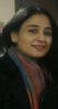 Dt. Nidhi Chandra - Dietitian/Nutritionist,