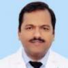 Dr. N.Viveka Vardhan Reddy | Lybrate.com