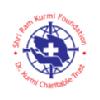 Dr. Dinesh Kurmi - General Physician, Mumbai