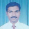 Dr. Praveen Lohote - General Surgeon, Pune