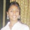 Dr. Bini Mol Shamsuddin  - General Physician, Navi Mumbai