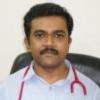 Dr. B V Balachandra  - Pediatrician, Bangalore