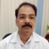 Dr. S Ravindra | Lybrate.com