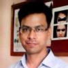 Dr. Umesh Jain  - Dermatologist, Delhi