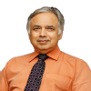 Dr. Shrirang Pandit  - Cosmetic/Plastic Surgeon, Pune