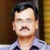 Dr. Hanumantha Raju B.K.  - Urologist, Bangalore