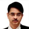Dr. Vikas Menon  - Ophthalmologist, Delhi