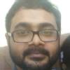 Dr. Sandeep S R   Lybrate.com