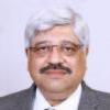 Dr. Gautama Ramakanthan  - Gastroenterologist, Thane